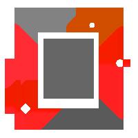 UI/UX Services