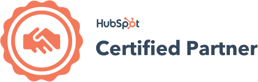 Advertising agency Dubai Hubspot Certified