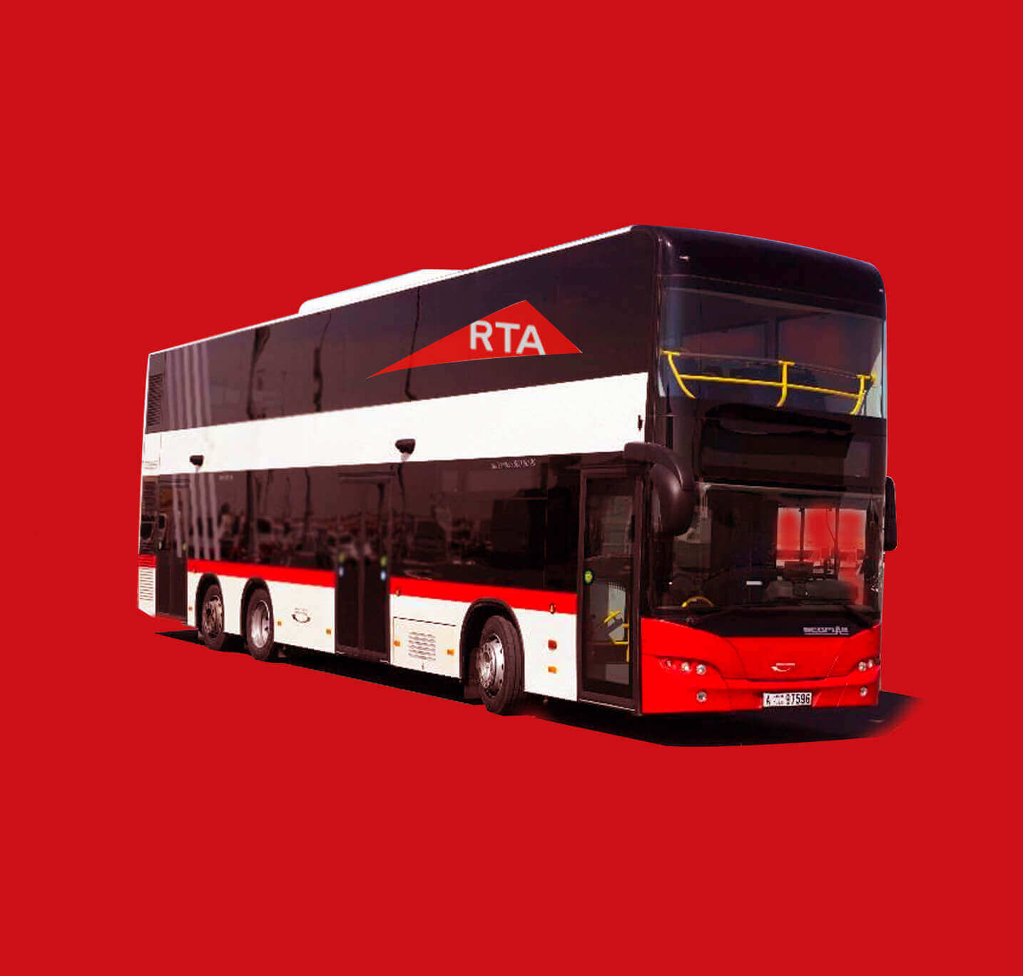 RTA Advertising Case Study